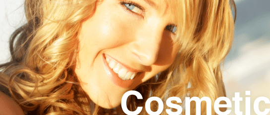Cosmetic Dentist - Lonsdale Dental Centre in North Vancouver
