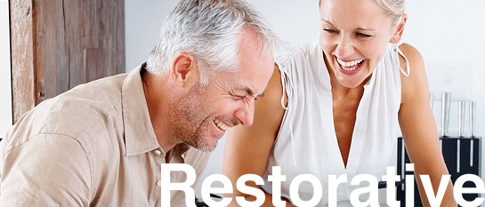 Restorative Dentist - Lonsdale Dental Centre in North Vancouver