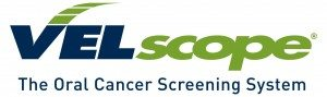Velscope Oral Cancer Screening - Lonsdale Dental Centre in North Vancouver